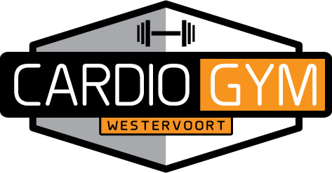 Cardio Gym Westervoort